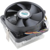 Cooler Master (CK9-9HDSA-PL-GP) 95mm, 4200rpm Socket AM2/AM2+/AM3/AM3+/FM1