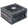 500W Chieftec Force CPS-500S