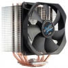 Zalman CNPS10X PERFORMA+  120mm 2000rpm, Socket 775 - 2011/AM2 - AM3+/FM1 - FM2+
