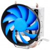 Deepcool Gammaxx 200T, Socket 115x/775/AM/FM2