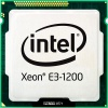 Intel® Xeon® E3-1220v5 | 3.0GHz | Socket 1151 | 8Mb OEM