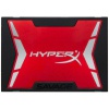 240GB SSD Kingston HyperX Savage (SHSS3B7A/240G) SATA-III