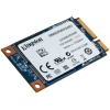 240Gb SSD Kingston SSDNow mS200 Series (SMS200S3/240G) SATA-III