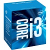Intel® Core™ i3-6098P | 3.6MHz | Socket 1151 | 3Mb BOX