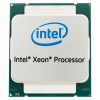 Intel® Xeon® E5-2630V4 | 2.2GHz | Socket 2011-3 | 25Mb
