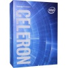 Intel®  Celeron® G3900 | 2.8GHz | Socket 1151 | 2Mb BOX
