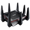 ASUS RT-AC5300 Маршрутизатор WiFi 5334Mbps, 4xLAN