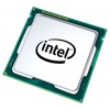 Intel®  Celeron® G1840T | 2.5GHz | Socket 1150 | 2Mb