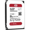 8.0Tb WD Red WD80EFZX SATA-III 5400rpm 128Mb