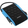 "2.0Tb ADATA HD720 2.5"" (AHD720-2TU3-CBL) USB 3.0 Blue"