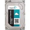 1.0Tb Seagate Enterprise Capacity (ST1000NM0045) SAS, 7200rpm, 128Mb