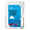 4.0Tb Seagate Enterprise Capacity (ST4000NM0035) SATA-III 7200rpm 128Mb