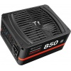 850W Thermaltake ToughPower Grand (PS-TPG-0850FPCPEU-P)