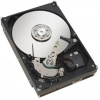 "4.0Tb Seagete Enterprise Capacity (ST4000NM0025) SAS 3.5"" 7200rpm 128Mb"
