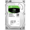 500Gb Seagete Barracuda (ST500DM009) SATA-III 7200rpm 32Mb