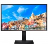 "32"" Samsung S32D850T 