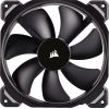 Corsair ML140 Pro Premium Magnetic Levitation Fan (CO-9050045-WW)