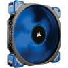 Corsair ML140 Pro LED Blue Premium Magnetic Levitation Fan (CO-9050048-WW)