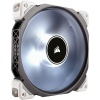 Corsair ML140 Pro LED White Premium Magnetic Levitation Fan (CO-9050046-WW)