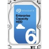 6.0Tb Seagate Enterprise Capacity (ST6000NM0095) SAS 7200rpm 256Mb