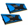 8Gb(2x4Gb) DDR3 2800MHz Kingston (HX328C12T2K2/8)