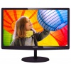 "23.6"" Philips 247E6LDAD 