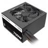 700W Thermaltake TR2 S (PS-TRS-0700NPCWEU-2)
