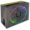 850W Thermaltake Toughpower DPS G RGB (PS-TPG-0850DPCGEU-R)