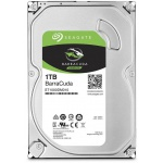 1.0Tb Seagate BarraCuda (ST1000DM010) SATA-III 7200rpm 64Mb