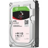 6.0Tb Seagate IronWolf (ST6000VN0041) SATA-III 7200rpm 128Mb