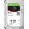 8.0Tb Seagate IronWolf (ST8000VN0022) SATA-III 7200rpm 256Mb