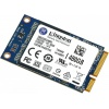 480Gb Kingston mS200 (SMS200S3/480G) SATA-III