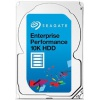300Gb Seagate Enterprise Performance (ST300MM0048) SAS 10000rpm 128Mb