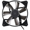 Cooler Master MasterFan Pro 120 Air Pressure (MFY-P2NN-15NMK-R1), 650-2750rpm