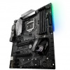 ASUS ROG STRIX H270F GAMING, Socket 1151, H270
