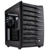 Corsair Carbide Series Air740 (CC-9011096-WW) Black, без БП