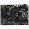 Gigabyte GA-H270-HD3, Socket 1151, H270