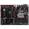ASUS PRIME B250-PLUS, Socket 1151, B250