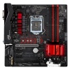 ASRock H270M PERFORMANCE, Socket 1151, H270