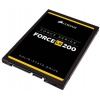 240Gb SSD Corsair Force LE200 (CSSD-F240GBLE200) SATA-III