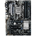 ASUS PRIME H270-PLUS, Socket 1151, H270