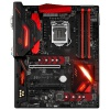 ASRock Fatal1ty H270 PERFORMANCE, Socket 1151, H270