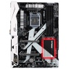 ASRock Z270 KILLER SLI, Socket 1151, Z270