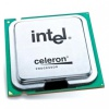 Intel®  Celeron® G3930 | 2.9GHz | Socket 1151 | 2Mb