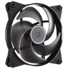 Cooler Master MasterFan Pro 140 Air Pressure (MFY-P4NN-15NMK-R1),  650-2800rpm