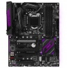 MSI H270 GAMING PRO CARBON, Socket 1151, H270