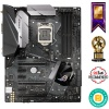 ASUS ROG STRIX Z270E GAMING, Socket 1151, Z270