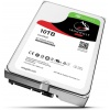 10Tb Seagate IronWolf (ST10000VN0004) SATA-III 7200rpm 256Mb