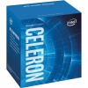 Intel®  Celeron® G3930 | 2.9GHz | Socket 1151 | 2Mb BOX