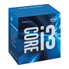Intel® Core™ i3-7350K | 4,2GHz | Socket 1151 | 4Mb BOX